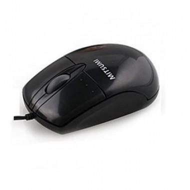 Chuột vi tính Mitsumi 6603