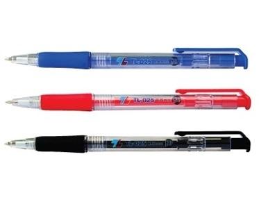 Bút bi Thiên Long TL-025