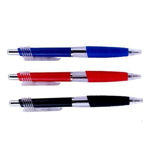 Bút bi Thiên Long TL-047