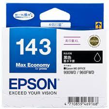 Mực in phun Epson T143290