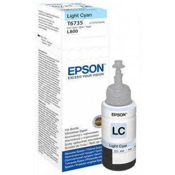 Mực in phun Epson T673500