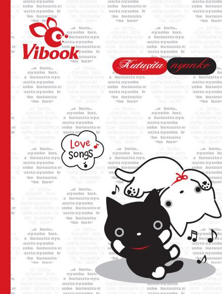 Tập 120 trang Sinh viên